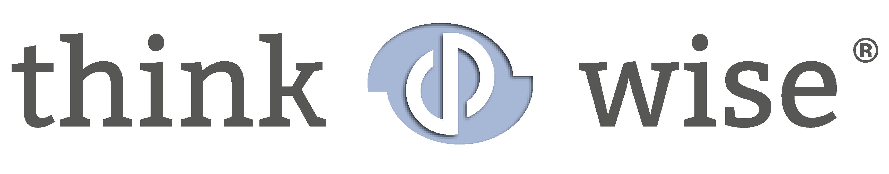 Der OrganisationsIrritierer-Blog