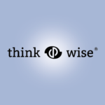 think[AD]wise® Managementberatung